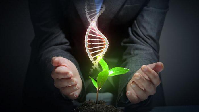 general scientific methods of scientific knowledge