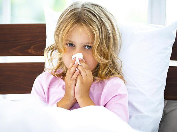 polydex nose spray for kids reviews