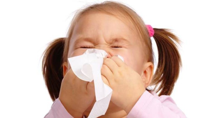 Polydex nose drops reviews for kids