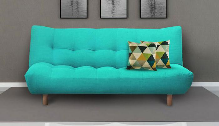 Click Click Sofas Buyers Reviews