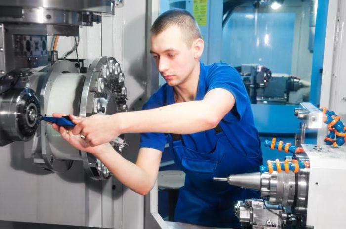 Должностная инструкция слесарь механосборочных работ 5 разряда