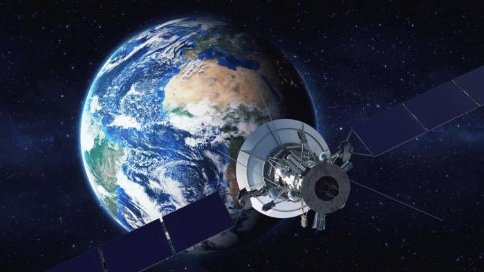 satellite internet tricolor tv reviews
