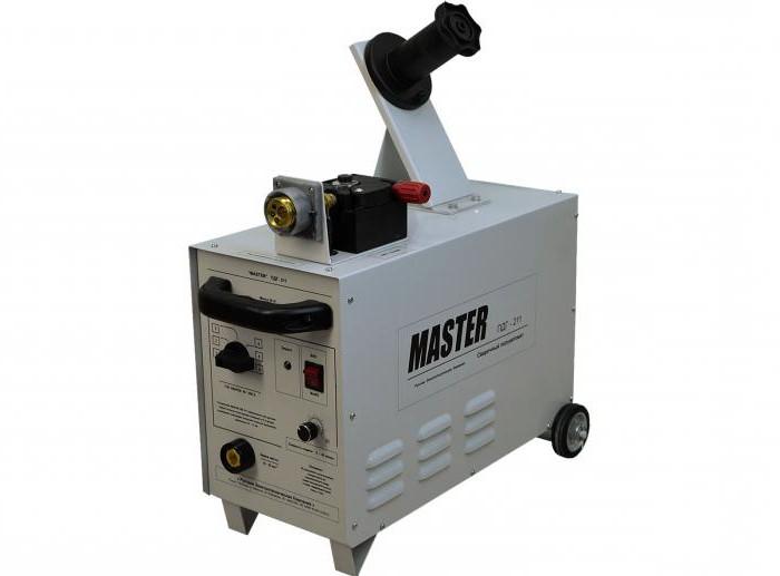 semiautomatic welding machine 220v cedar