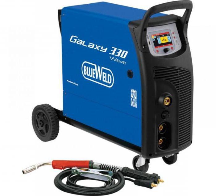 semiautomatic welding invertor 220v