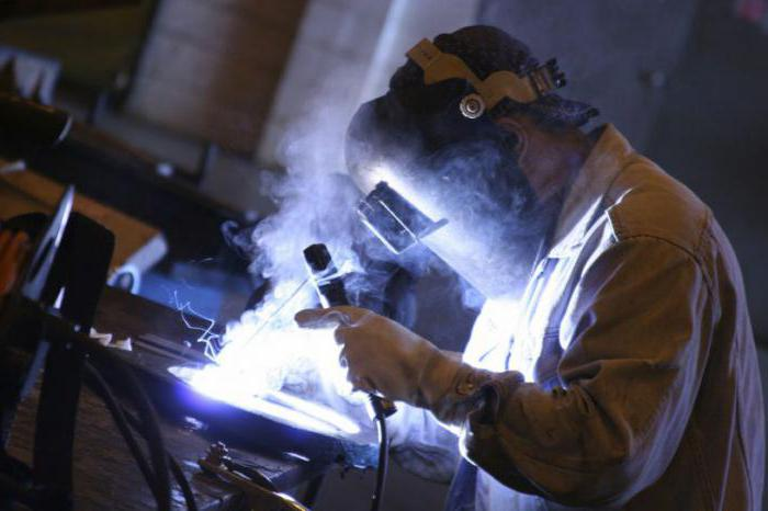how to choose a semi-automatic welding 220v for home