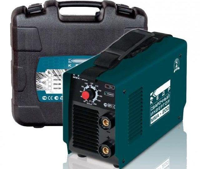 how to choose a welding machine 220v