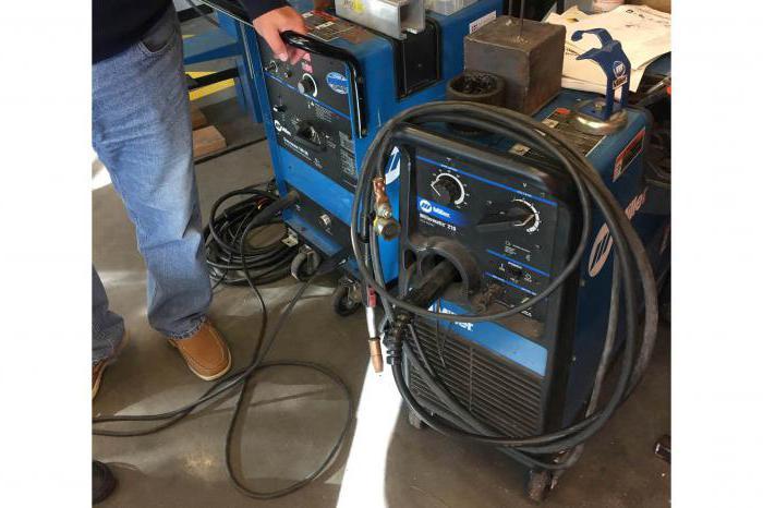 welding machine 220v