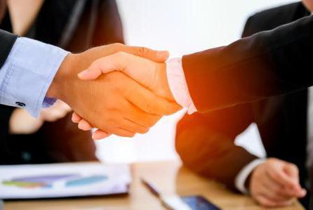 договор уступки права требования гк рф