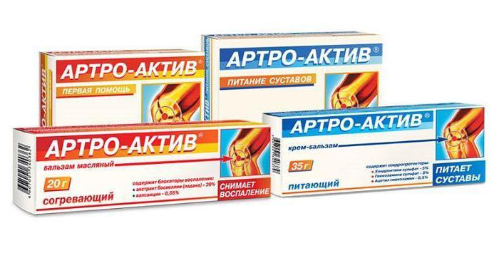 artro asset reviews