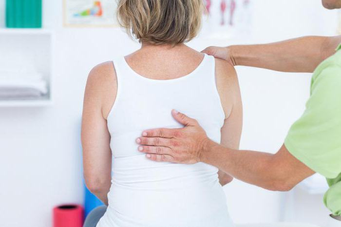 cream balsam artro active reviews