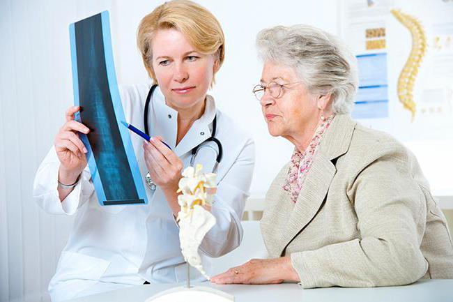 artro asset instruction manual reviews