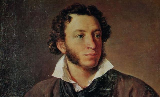 краткий анализ стихотворения я вас любил пушкин