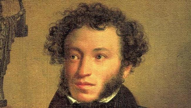 пушкин я вас любил краткий анализ