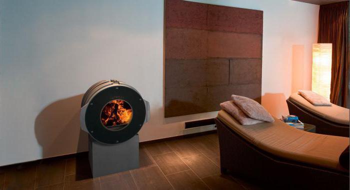 long burning furnace buleryan reviews