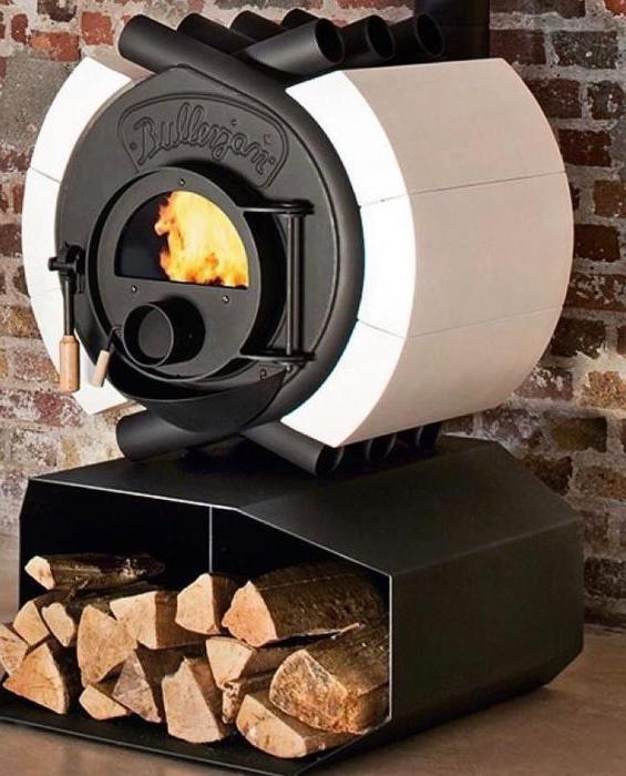 furnace buleryan reviews of owners