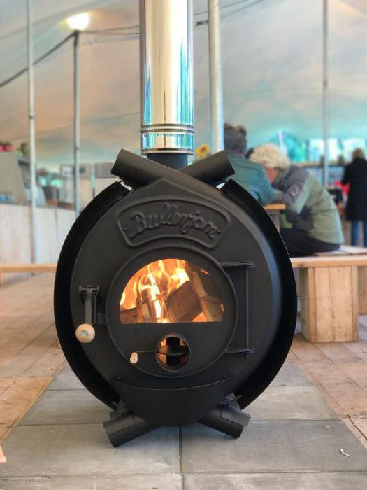heating stoves brenheran buleryan reviews
