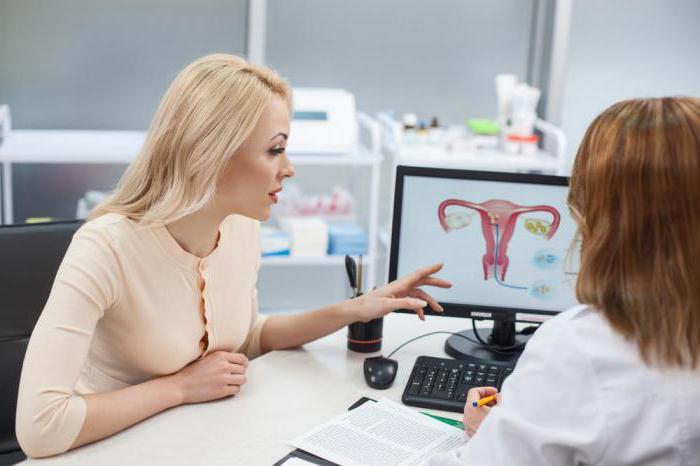 """Вобэнзим"""" в гинекологии: отзывы женщин и специалистов, инструкция ..."""