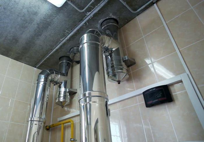 Газовые блочно-модульные котельные: описание конструкции, сферы применения, преимущества