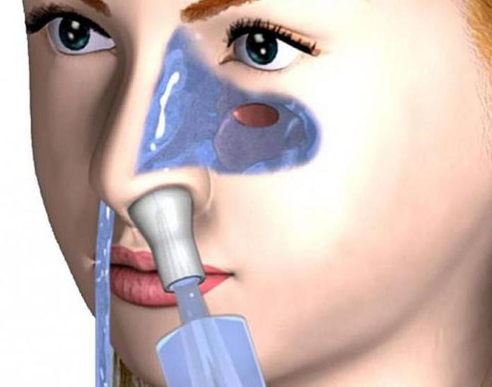 Кукушка процедура головная боль после процедуры