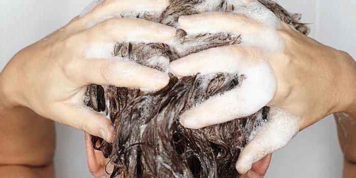 alerana hair loss shampoo reviews