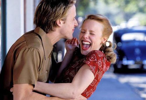 memory diary movie 2004
