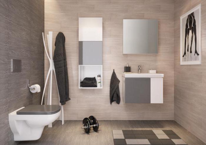 toilet seat belbagno reviews