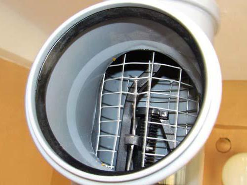 sewer plug for debtors legality