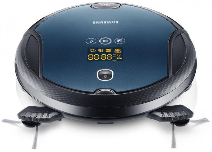 robot vacuum cleaner Price