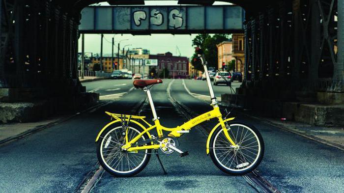 велосипед Shulz отзывы