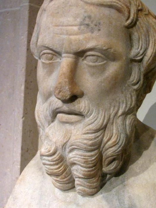 Что изучает история? Зачем нужно изучать историю? История мира