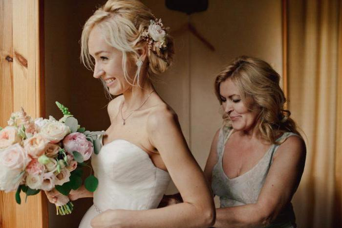 what to give to parents on their wedding anniversary