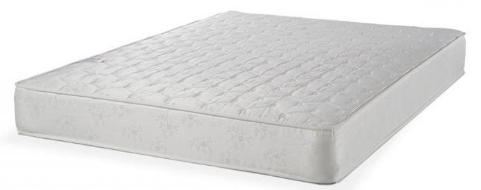 mattress holcon reviews