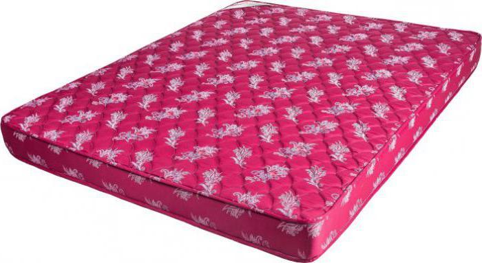 ivanovo textile mattress holcon reviews