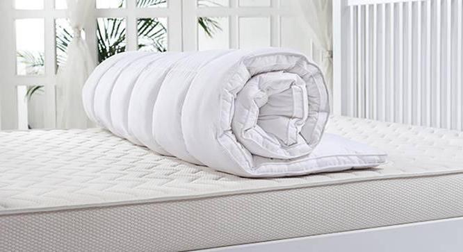 holkon sibtex mattresses reviews