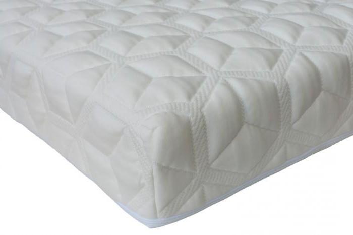 holcon baby mattress reviews
