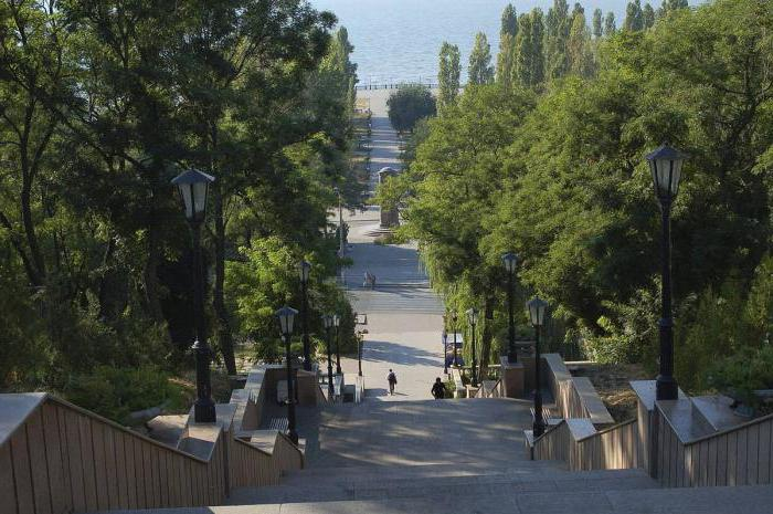 the cleanest cities of Russia for living