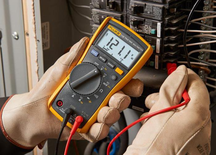 how to choose a multimeter