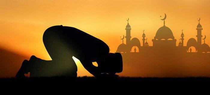 Haram in Islam