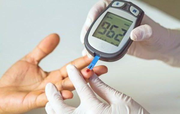 Выбор глюкометра при диабете 2 типа