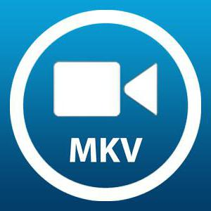 movies in mkv format
