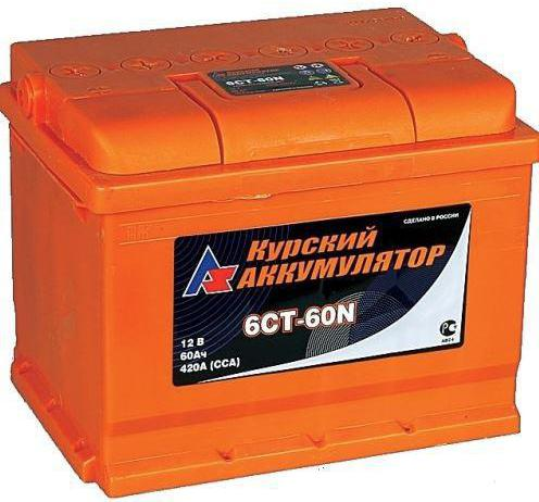 Kursk batteries owner reviews