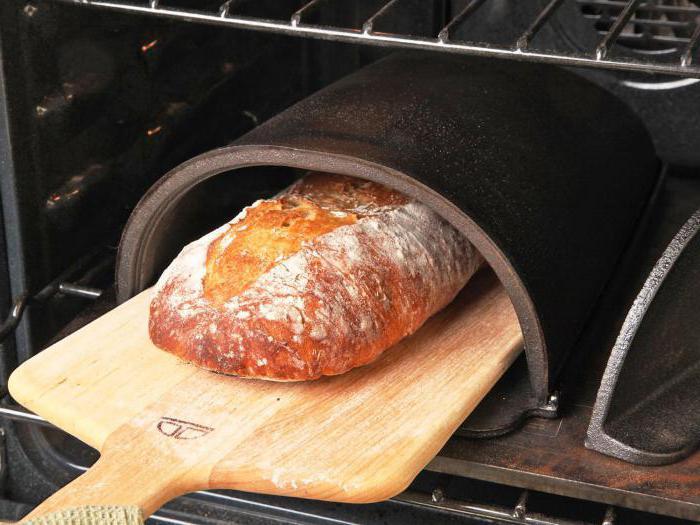 Какой хлеб самый полезный для здоровья человека - особенности и свойства