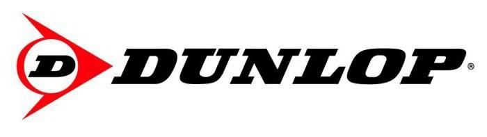 dunlop tires winter reviews