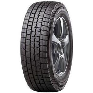 tires dunlop winter studded