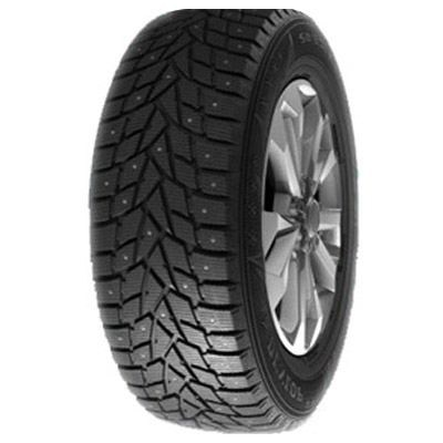 danlop winter tire rating