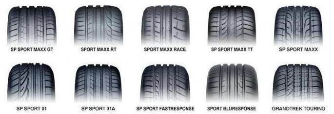 winter tires dunlop ice