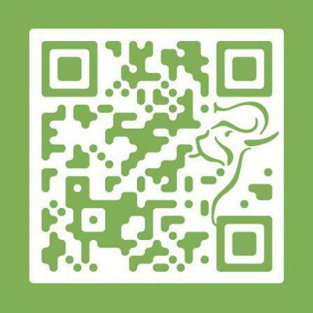 Create QR code