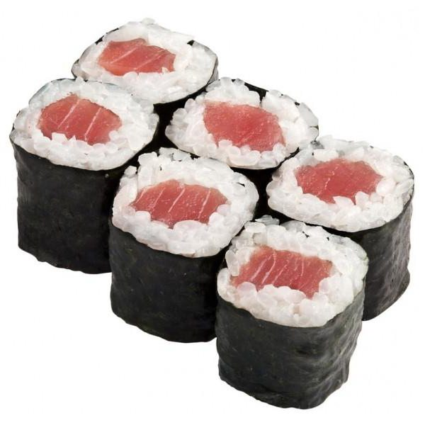 what rolls are the most delicious reviews