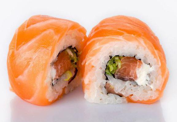 what are the most delicious name rolls