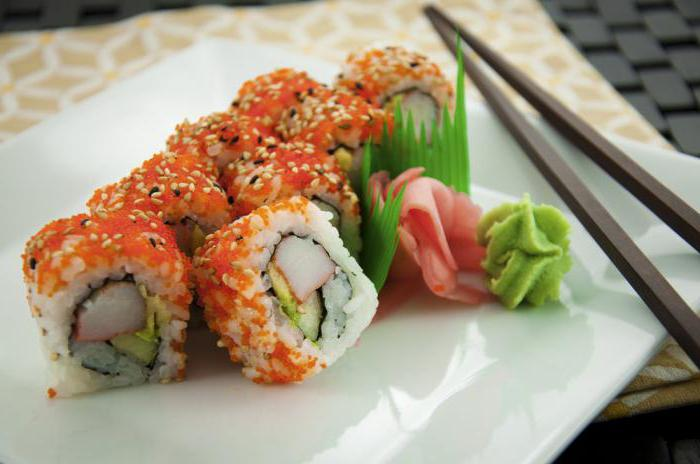 what rolls are the most delicious photos and titles